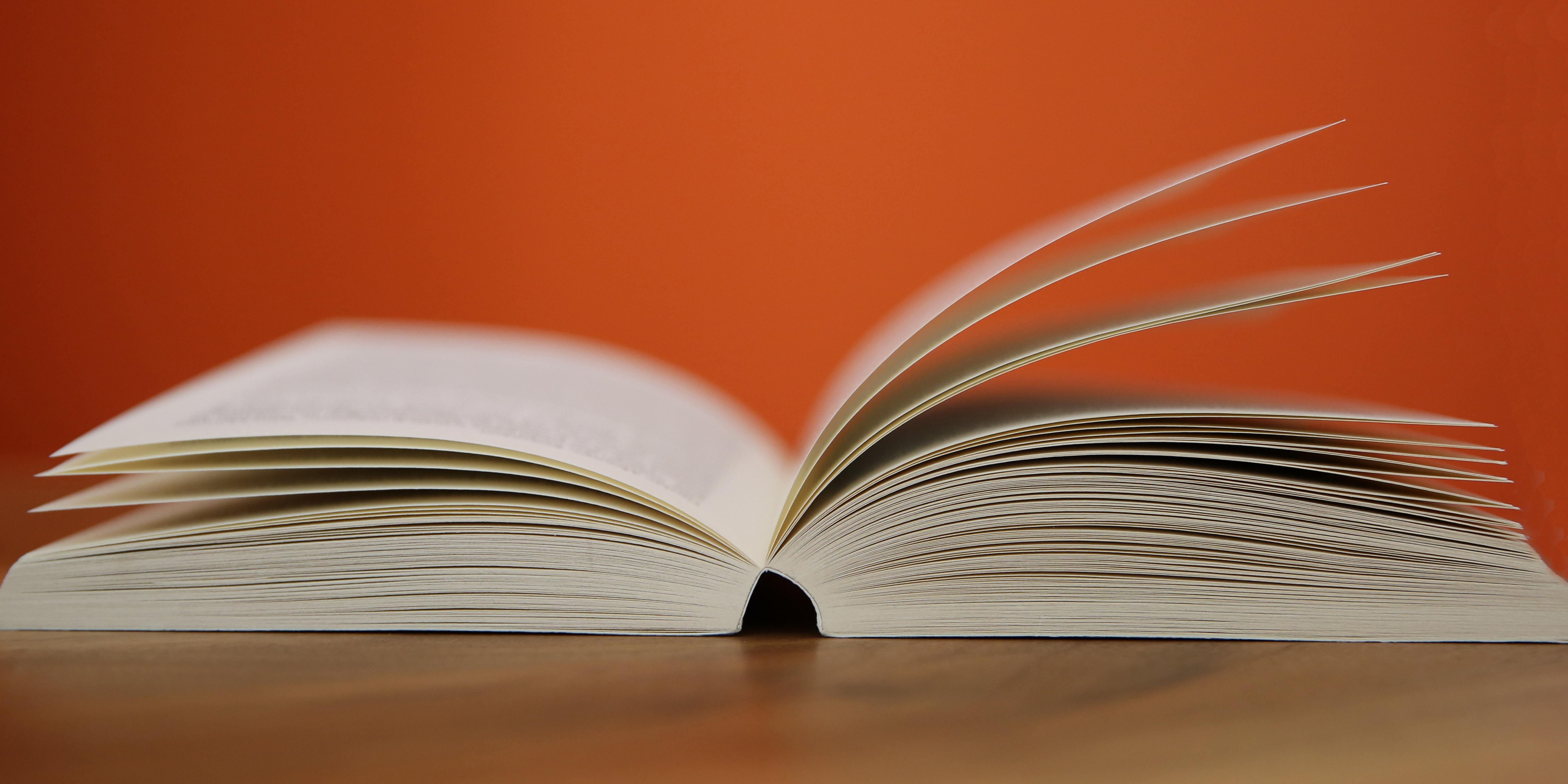 lezen, boek, plezier, oogsamenwerking, reflexintegratie, onthouden, leren